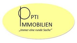 Opti Immobilien GmbH